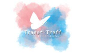Trans*-Treff Kaiserslautern (ab 18)